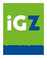 iGZ Mitglied